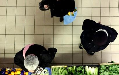 ۸ راه آسان برای صرفه جویی در هنگام خرید