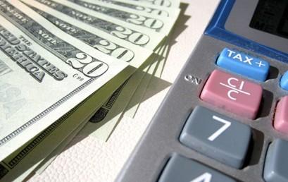 چگونه برای پول خود برنامهریزی کنید؟