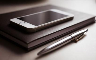 سه ویژگی یک نرمافزار حسابداری خوب