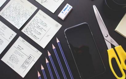 پنج توصیه برای تعریف و تحقق اهداف مالی