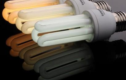 پنج راه آسان برای صرفه جویی در مصرف انرژی و کاهش هزینهها