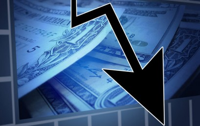 پنج توصیه برای آماده شدن برای بحران مالی