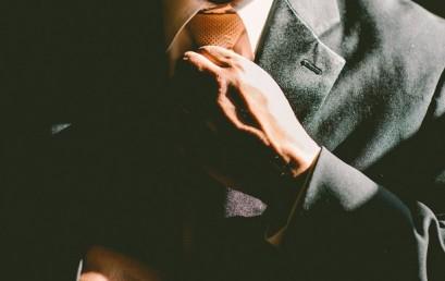 چرا شکست برای کسب و کار شما خوب است؟؟!